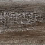 Toasted Barnboard